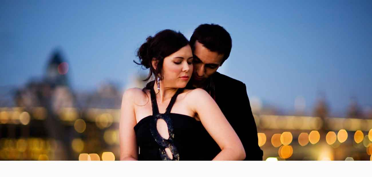 Online-dating-sites in trinidad und tobago
